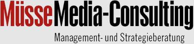 MüsseMedia Consulting