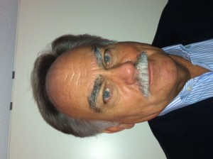 Harald Müsse
